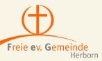 FeG Herborn Logo
