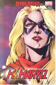 ms-marvel-38
