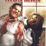Iron Man 15