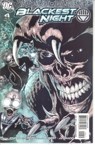 Blackest Night 4
