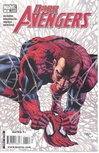Dark Avengers 11