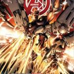 Avengers004