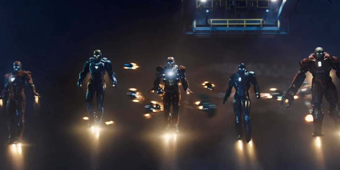 Iron man 3 im detail staros blog for Domon man 2013