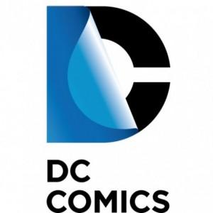 dc-comics-logo-520x520
