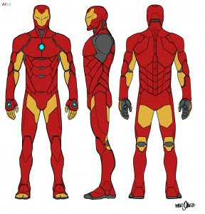 4617983-iron_man_turnaround_by_david_marquez