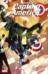 CaptainAmerica004