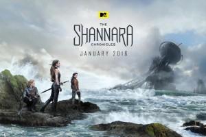 ShannaraPoster