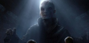 Snoke_Star_Wars