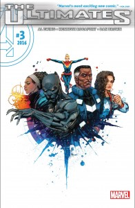 Ultimates003