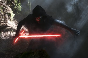 star-wars-kylo-ren
