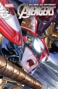 008 Avengers3