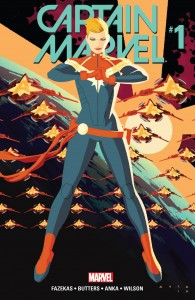 012 Captain Marvel1
