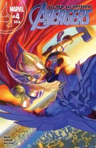 013 Avengers4
