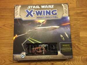 XW001