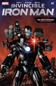 019 Iron Man 6