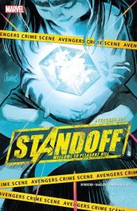 025 Standoff 1