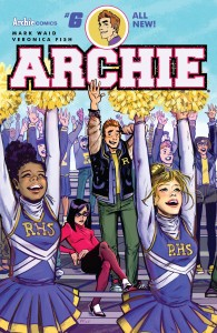 026 Archie 6
