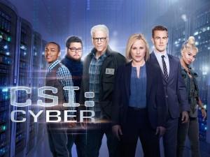 CSI-Cyber-675