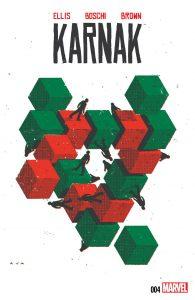 006 Karnak #4
