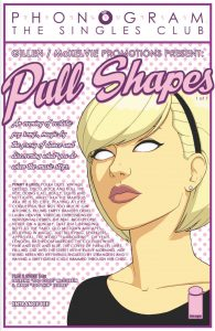 013 Phonogram The Singles Club