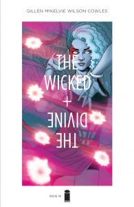 014 The Wicked and the Divine 18