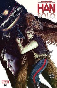 018 Han Solo 1