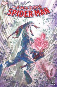 002 Spider-Man #14
