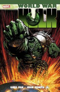 WORLDWARHULK_Softcover_205
