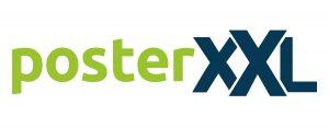 posterXXL_Logo