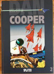 Dan Cooper GA #1 001