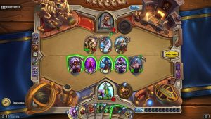 Hearthstone Screenshot 08-11-16 16.01.16